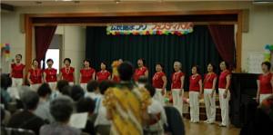 tokibun2011-A