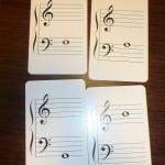 ピアノ 線の音