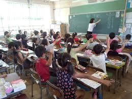 葛飾区小学校
