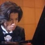 木村拓哉 ピアノ