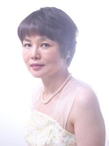 Setsuko Ishigouoka photo